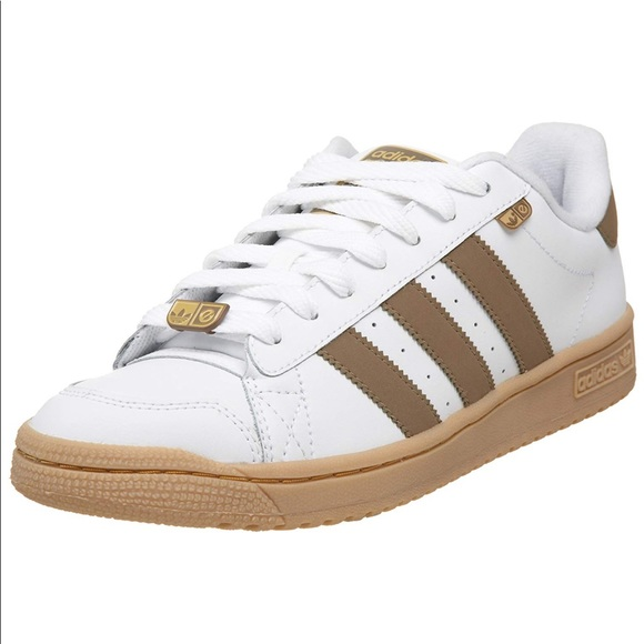adidas Other - ADIDAS ORIGINALS TAPPER EVOLUTION SNEAKERS MEN
